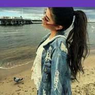momem428182's profile photo