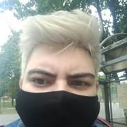saymeow's profile photo