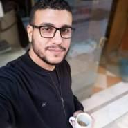 ahmedf348134's profile photo