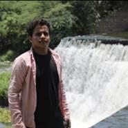 qalsf80's profile photo