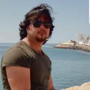 abdulr1944's profile photo