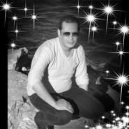 zedeka194783's profile photo