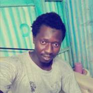 iboud64's profile photo