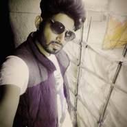 ravjib's profile photo