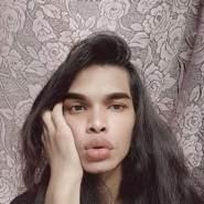 tynil22's profile photo