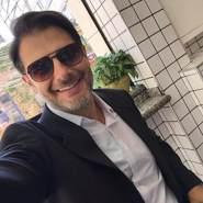 richard_kevin's profile photo