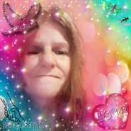 lavignel570481's profile photo