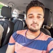 mahmoud15607's profile photo