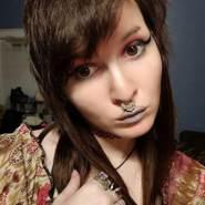 marya60992's profile photo