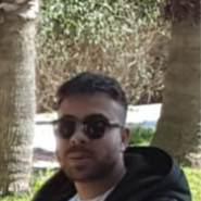 ali9208's profile photo