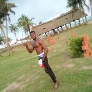 anselemc627375's profile photo