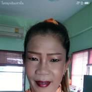 user_qgfs06's profile photo
