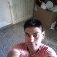 alejandrol438879's profile photo
