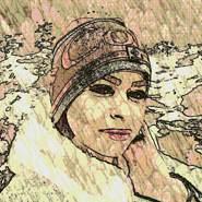 matinm568977's profile photo