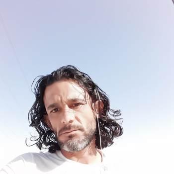 Joode35d_Al 'Asimah_Single_Männlich