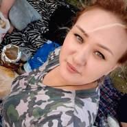 indiraa307495's profile photo