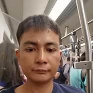 user_cfs86's profile photo