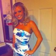 rachaelw265102's profile photo