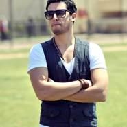 mohammadk348470's profile photo