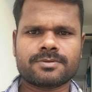 selvamm814474's profile photo