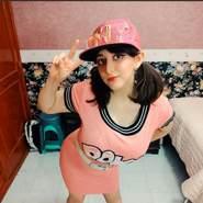 juliam185222's profile photo