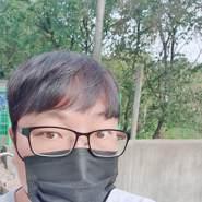shinb76's profile photo