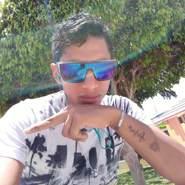 jeigom's profile photo