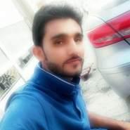 muhammadk369681's profile photo