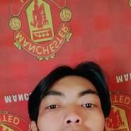 kenjip673581's profile photo