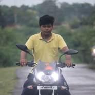 nikhilp848593's profile photo