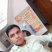 devendrap424612's profile photo