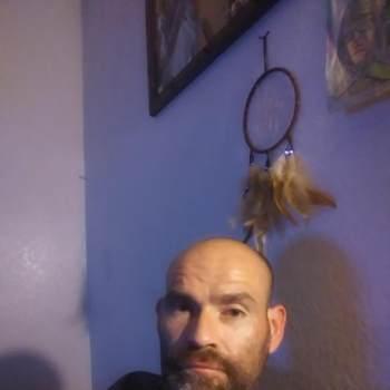 jesses275928_Arizona_Svobodný(á)_Muž