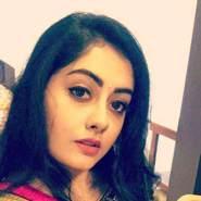anjalic598161's profile photo