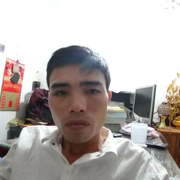 giayc38_Ho Chi Minh_Kawaler/Panna_Mężczyzna