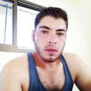 osamaa316057's profile photo