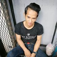 aismaailm's profile photo