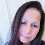 ginam38's profile photo