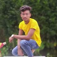 ahsanullahj's profile photo