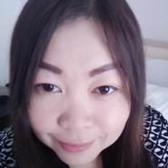 Nichakarn6's profile photo