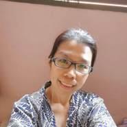 pattanac759827's profile photo