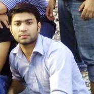 dr_arslan_shoukat's profile photo