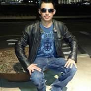 tomasl226255's profile photo
