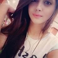 duafatima629724's profile photo