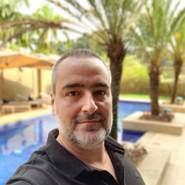 marcelk445350's profile photo