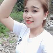 ngoann698105's profile photo