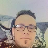 ayoubc469023's profile photo