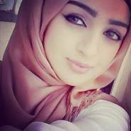 reem781's profile photo