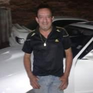 gustavob132486's profile photo