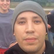 bucknerc's profile photo