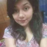 ayeshak70347's profile photo
